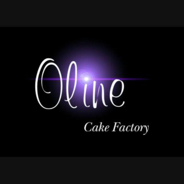 Olinecakefactory