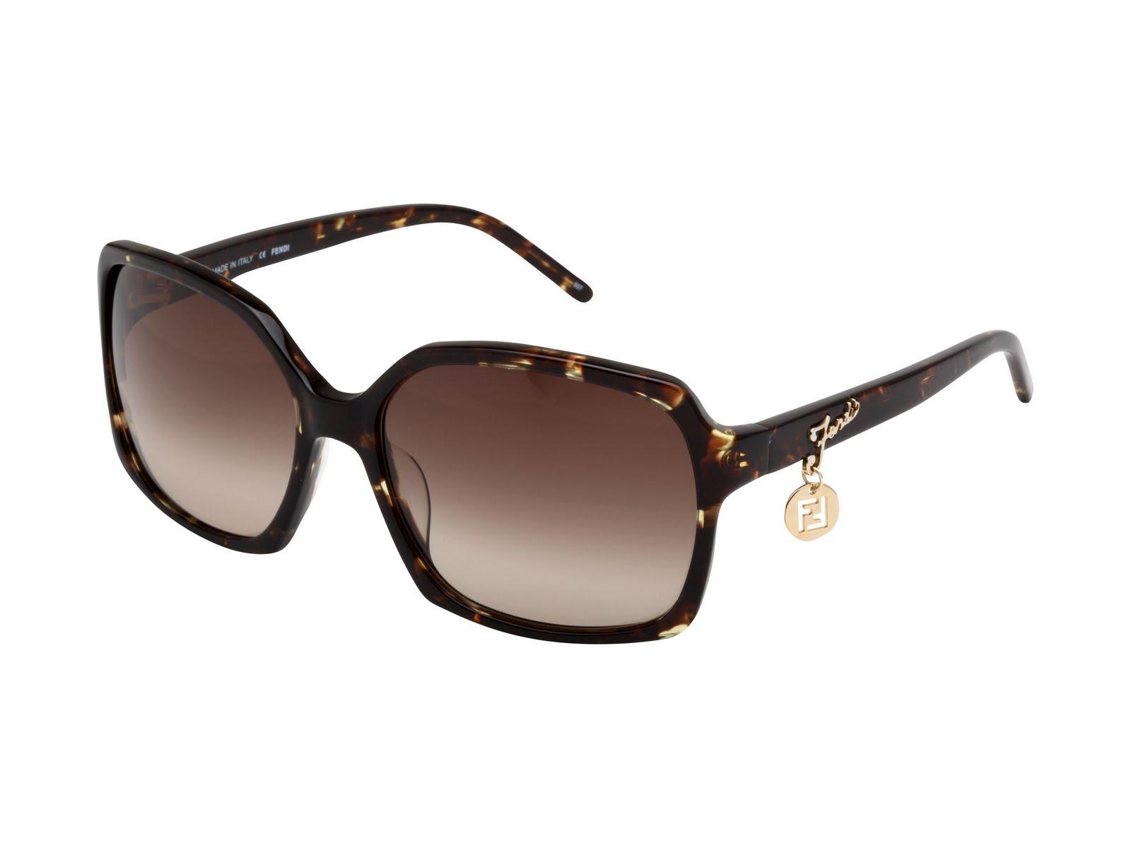 casual dress jackets for men New FENDI Sunglasses FS 5137 215 Havana Brown Women