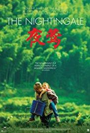 Watch The Nightingale Online Free 2013 Putlocker