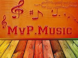 MvP.Music