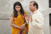 Kakathiyudu movie Photos-thumbnail-8