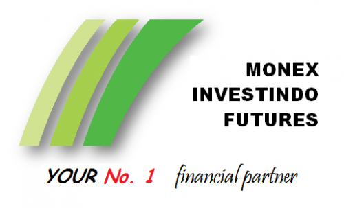 Lowongan Kerja PT Monex Investindo Futures – Yogyakarta (Account Manager & Financial Planner)
