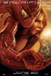 Spider-Man 2 | Bmovies