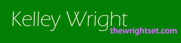 The Wright Set
