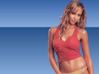 jessica alba wallpapers jessica alba hot pics wallpapers