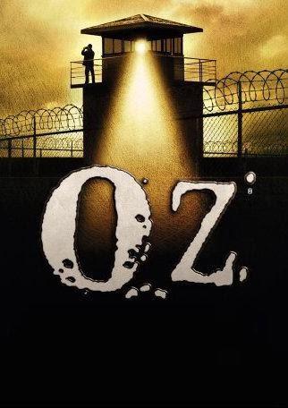 Baixar Oz Todas Temporadas