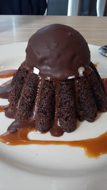 molten_cake