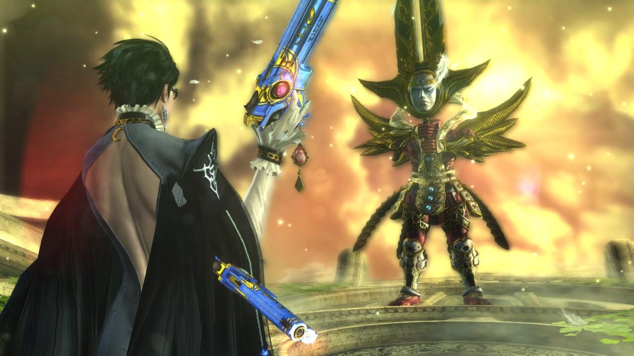 Nintendo Wii U Reviews