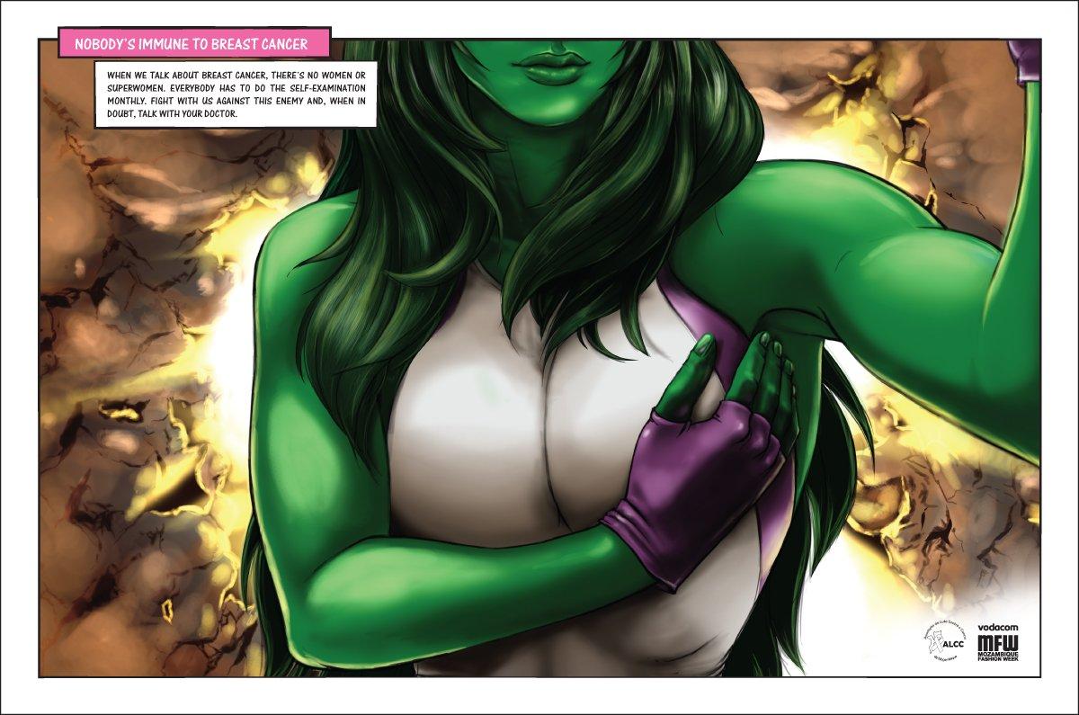 http://2.bp.blogspot.com/-NSBHsn_6Buc/TxP6L3cAWFI/AAAAAAAAKIE/n3BOvVPlzis/s1600/BreastCancerShe-Hulk.jpg