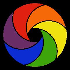 Logo Hệ thống Siêu Thị Điện Máy HC