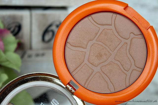 p2-Beauty-Safari-suntastic-face-bronzer