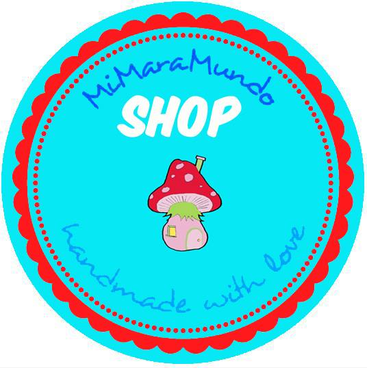 MiMaraMundo Shop