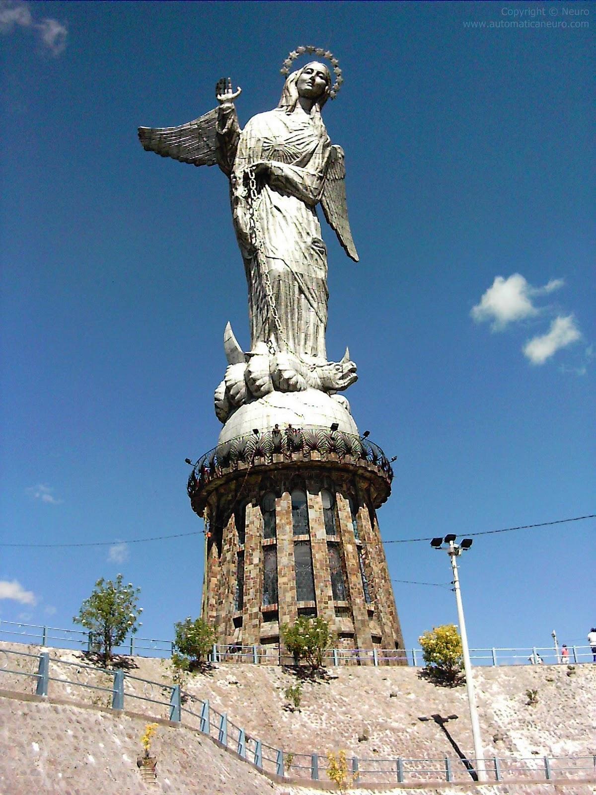 Lugares Turisticos Del Ecuador Lugares Turisticos De Ecuador