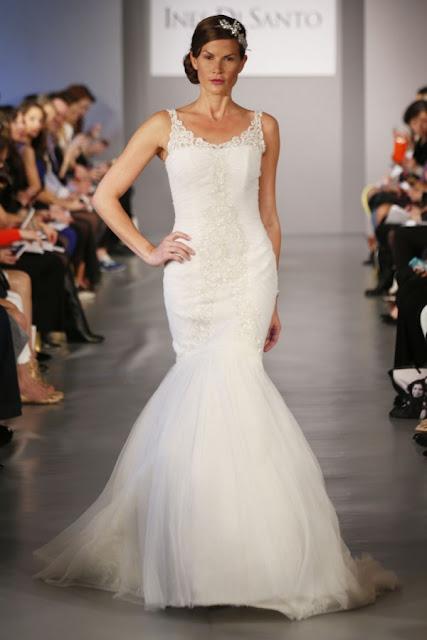 Ines Di Santo Wedding Dresses Prices 90 Inspirational Ines di Santo Spring