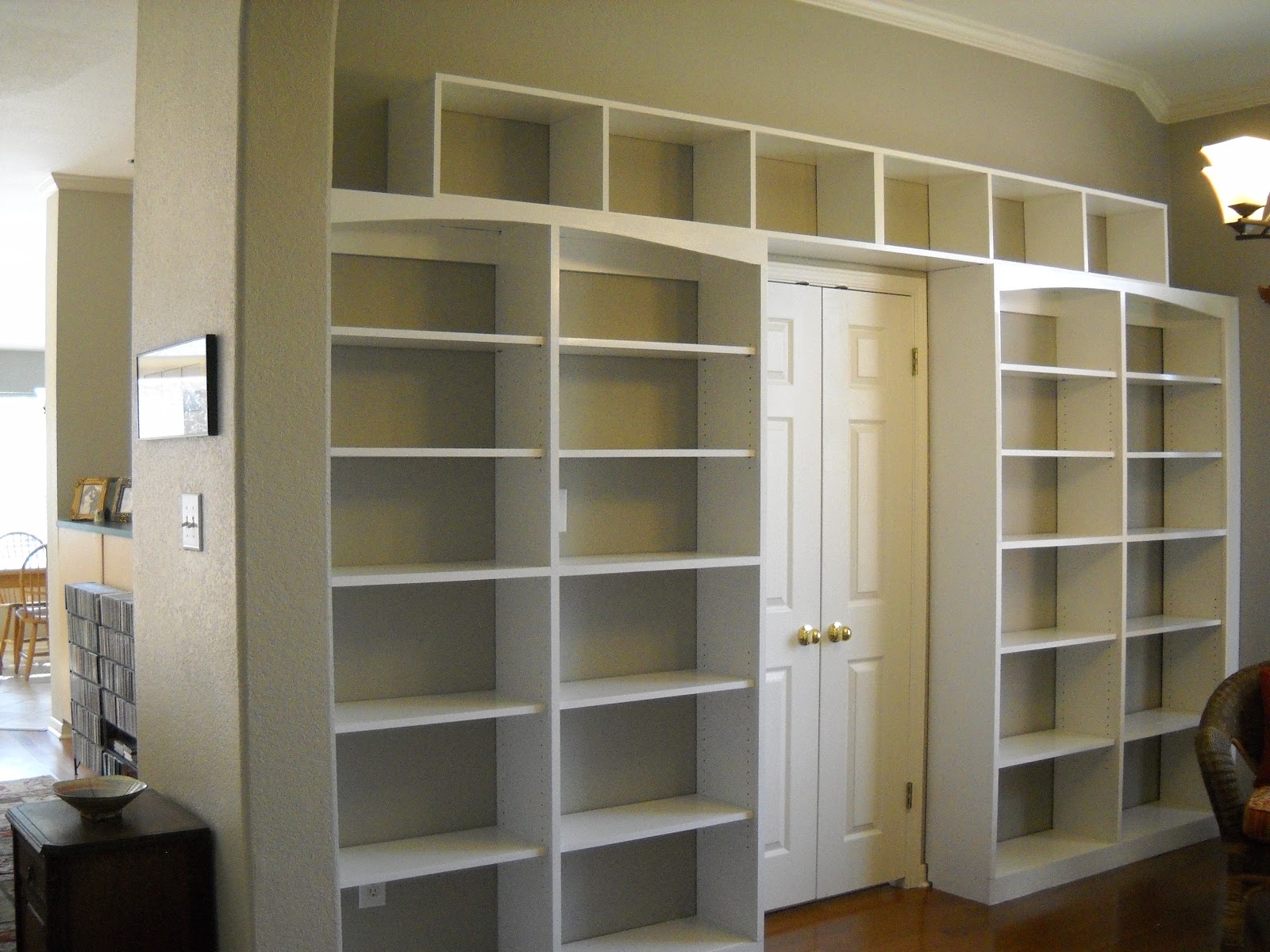 #594F38 About 12 Ft Wide 8 Ft Tall with 1600x1200 px of Best 8 Foot Tall Bookcases 12001600 image @ avoidforclosure.info