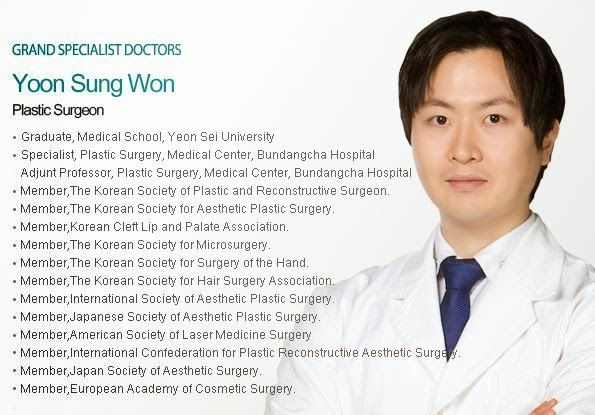 GRAND-plastic-surgeon-doctor-yoon-sung-won