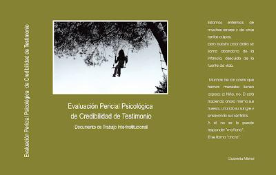 psicologia-test-evalucacion