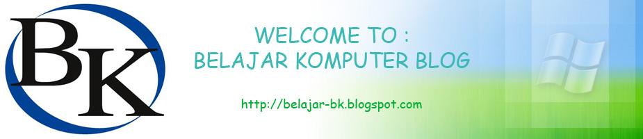 Gilang H Ramadhan Blog