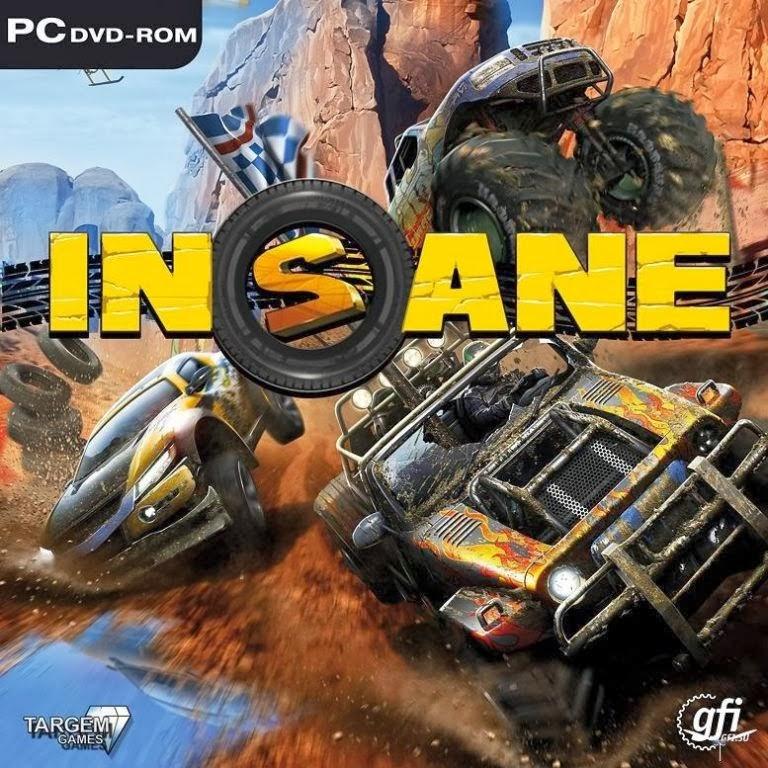 Car Games Online Not Racing