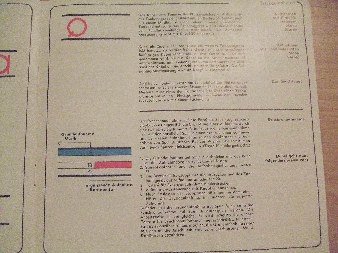 Großartig Spur 90 Schaltplan Zeitgenössisch - Elektrische Schaltplan ...