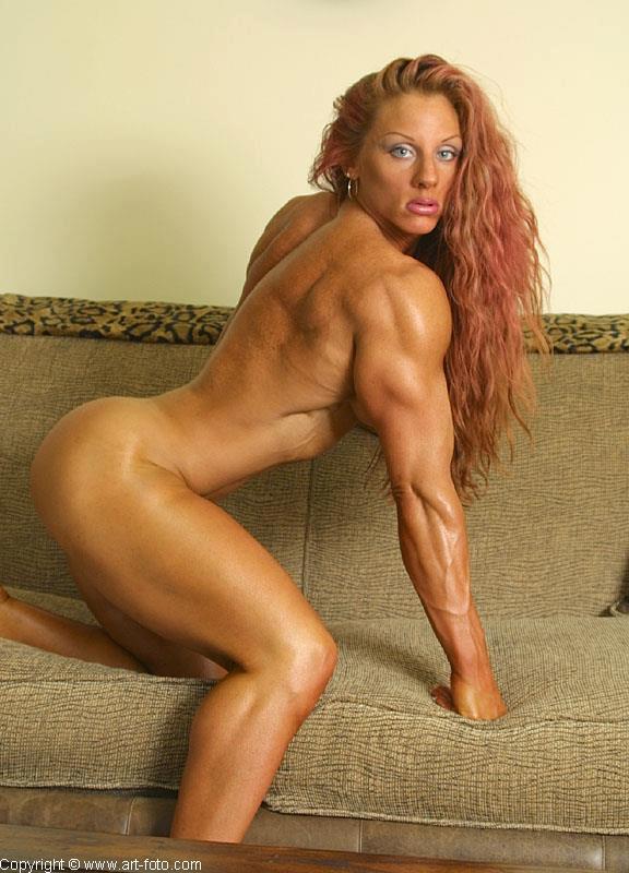 Corpos Muito Perfeito Lindas Mulheres E Muita Sa De