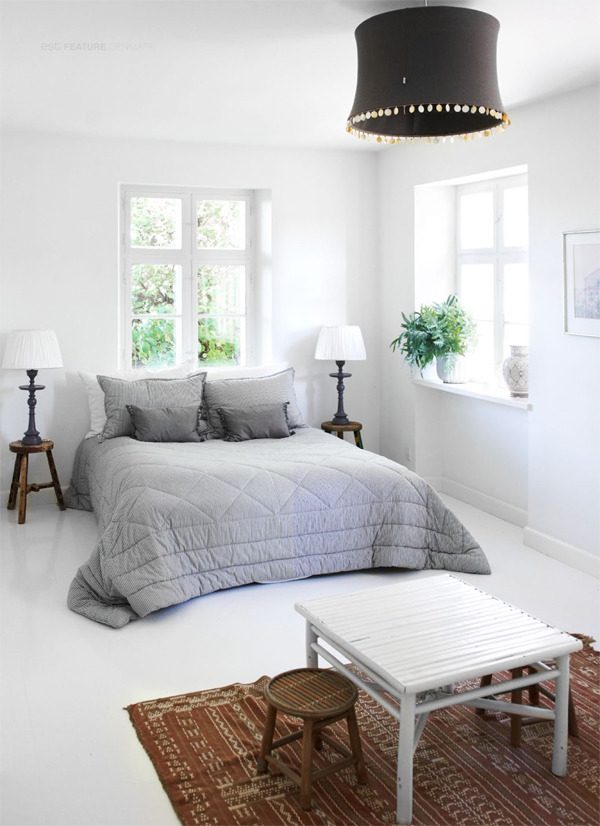 tine k home tine 39 s home in australian est. Black Bedroom Furniture Sets. Home Design Ideas