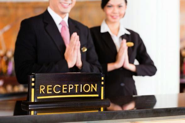Augmenter les réservations en ligne de votre hôtel