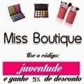 Miss Boutique