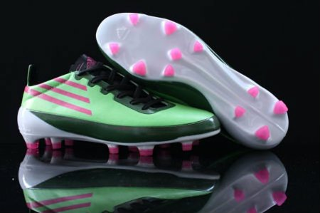 Y Ctr360 Fútbol total90 Nike Productos De Pepu Botas Mercurial xwCq7Pz0