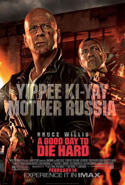 Terbaru 2013, Film Action Terbaru 2013, Film Barat Terbaru 2013, Film