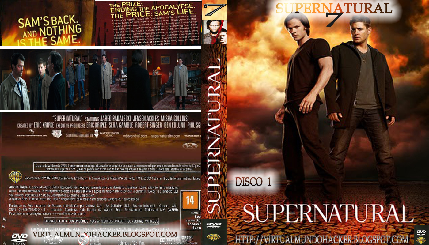 http://2.bp.blogspot.com/-NSMZ4ivn76Q/UPhGKt5mEWI/AAAAAAAAAQ0/LCMFpiuW_cc/s1600/max1335359707-frontback-cover.jpg