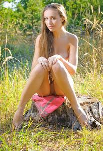 可爱的女孩 - feminax%2Bnensi_a_21000%2B-%2B08.jpg