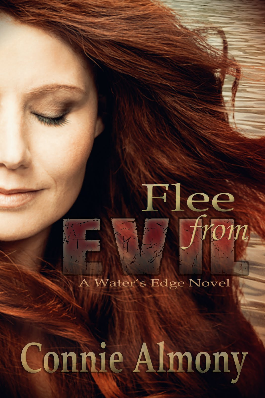Flee from Evil