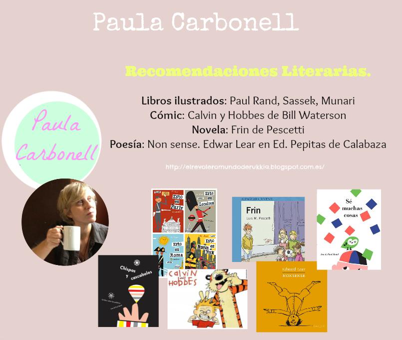 recomendaciones.literarias.paula.carbonell