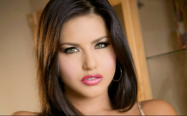 Sunny Leone All 3d Hd Wallpapers