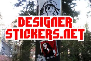 DesignerStickers.net