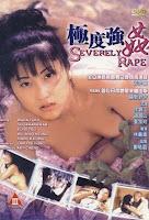 Severely Rape