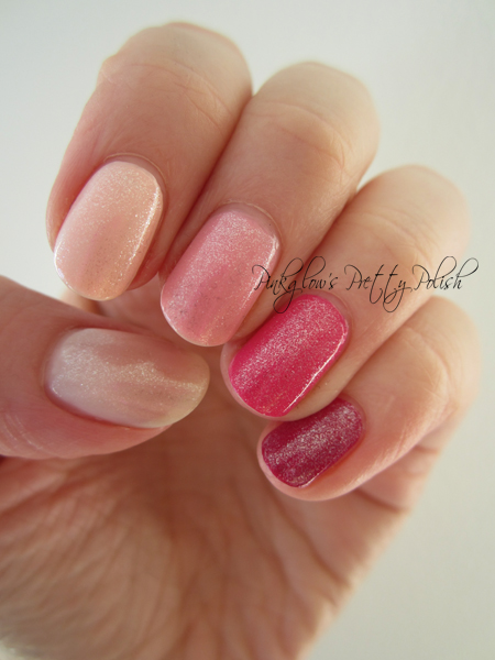 Pink-ombre-nail-art.jpg