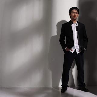 Farid Sanulllah - Lebaran Kejayaan MP3