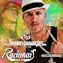 RACIONAIS MC´S - (CD) VOLTANDO DO ESCURO - 2015