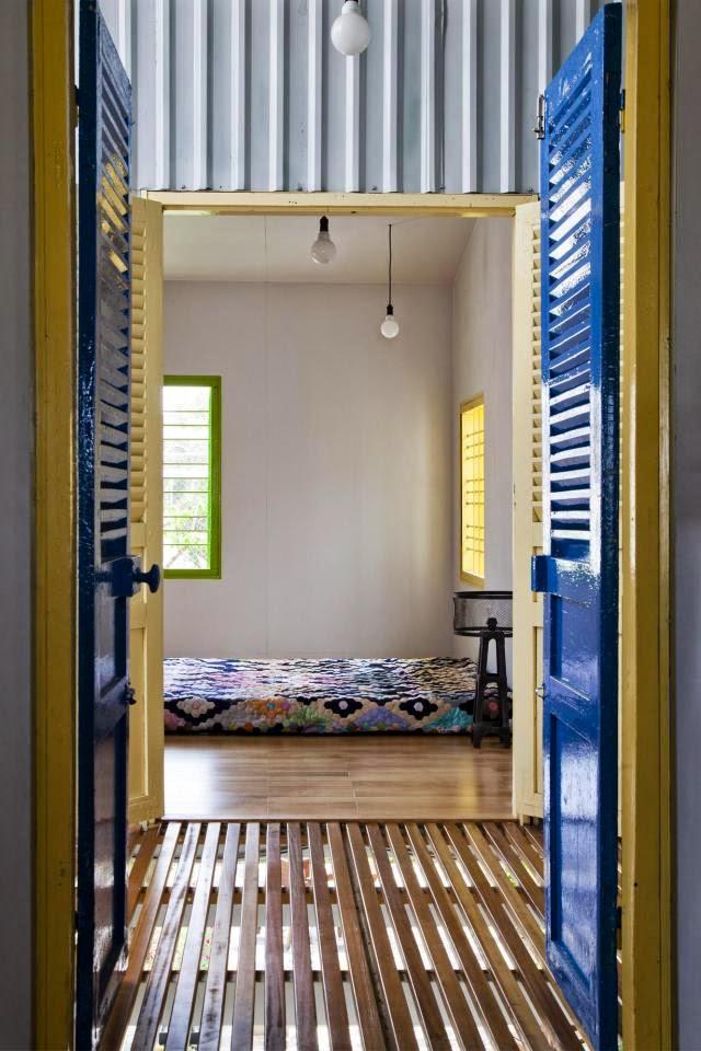 rumah-mungil-yang-segar-dan-asri-desain-ruang dan rumahku-011
