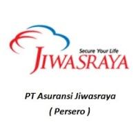 Lowongan Kerja BUMN PT Asuransi Jiwasraya Juli 2015