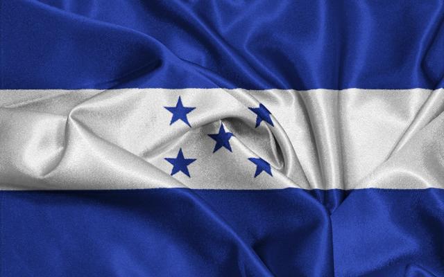 FORO POLÍTICA EN HONDURAS