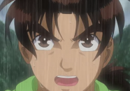 Kindaichi Shounen no Jikenbo Returns 24 sub espa�ol online