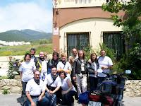 1 CONCTRACION PORTILLERA 2006