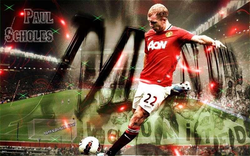 Soccer wallpaper hd 2013