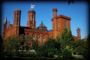 El Instituto Smithsoniano