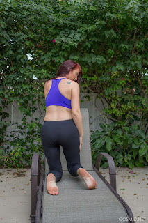 Creampie Porn - rs-andy_adams_yoga_pants_andy_adams_yoga_pants_003-770525.jpg