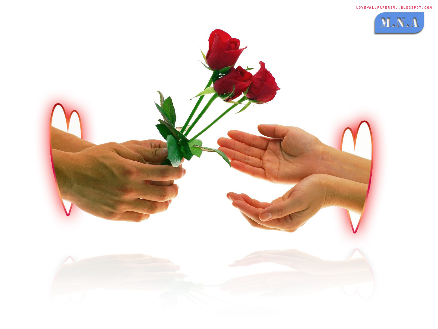 http://2.bp.blogspot.com/-NSVxuosaEJM/T7295itBvII/AAAAAAAAAfM/q9yRPUHWXD4/s1600/Free_love-wallpapers..jpg