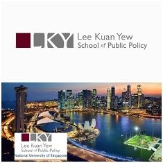 singapore-scholarship-beasiswa-penuh-s2
